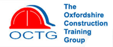 The Oxfordshire Construction Training Group